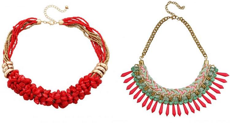 accesorios de verano-fashion 4 me-plaza mayor malaga-collares