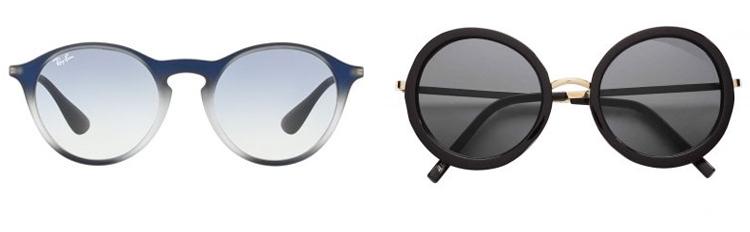 accesorios de verano-gafas de sol-plaza mayor malaga-fashion 4 me