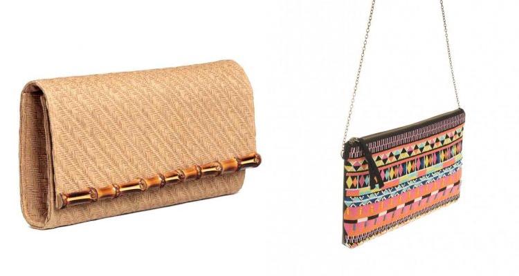 accesorios de verano-plaza mayor malaga-fashion 4 me-bolso fiesta