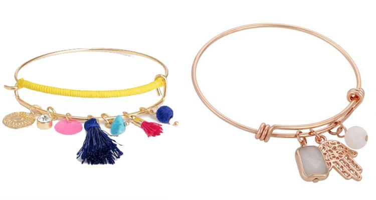 accesorios de verano-plaza mayor malaga-fashion 4 me-pulseras