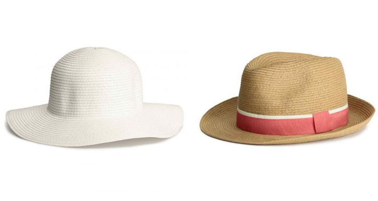 accesorios de verano-plaza mayor malaga-fashion 4 me-sombreros