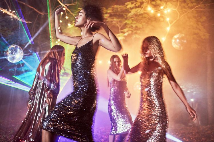 Disco Forest, lo nuevo de Zara-816-asos