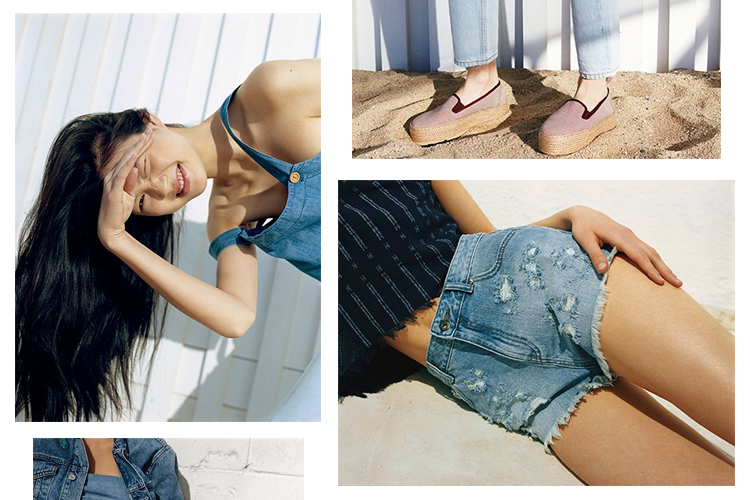 Moda denim en Pull and Bear: Denim ON!-771-asos