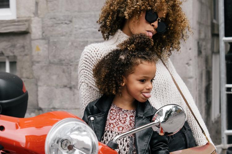 Moda en familia con H&M: tendencias de moda para todos-987-asos