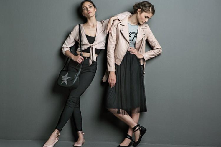 Novedades Stradivarius: moda de ballet-892-asos