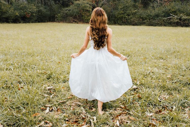 El vestido blanco: una apuesta segura-937-asos