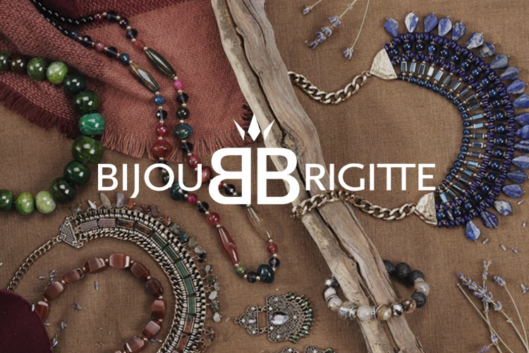 bijou_brigitte-plaza_mayor_malaga-tienda_complementos