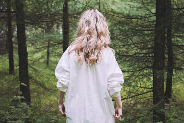 Un blazer blanco para cualquier ocasión-1010-asos