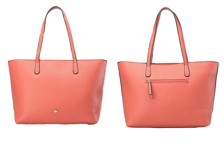bolsos-de-paco-martinez-fashion-4-me-centro-comercial-plaza-mayor-malaga-shopper-salmon