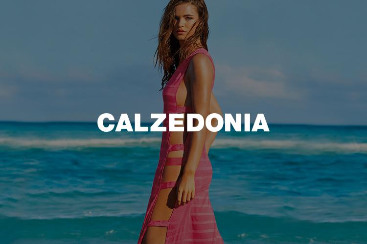 calzedonia_plaza_mayor_malaga
