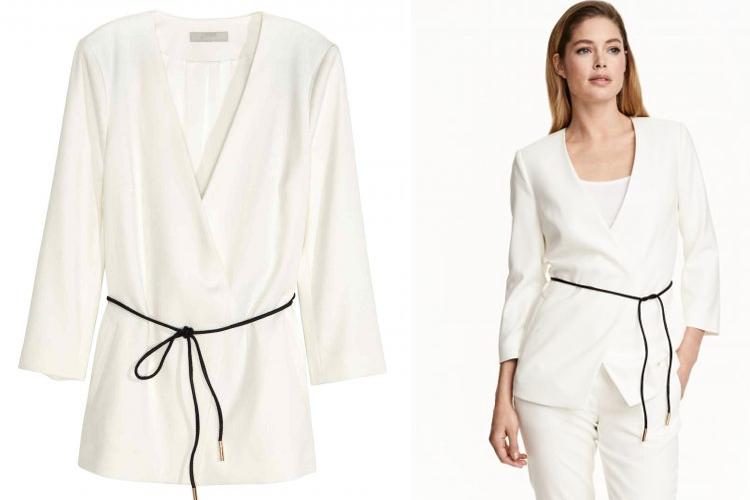chaquetas_de_temporada-fashion_4_me-centro_comercial_plaza_mayor_malaga-blazer_blanco