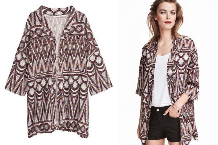chaquetas_de_temporada-fashion_4_me-centro_comercial_plaza_mayor_malaga-kimono