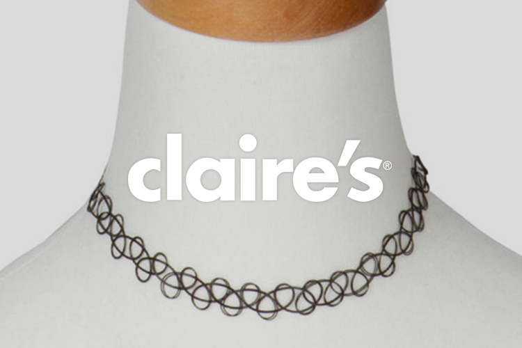 claires-plaza_mayor_malaga-tiendas_plaza_mayor