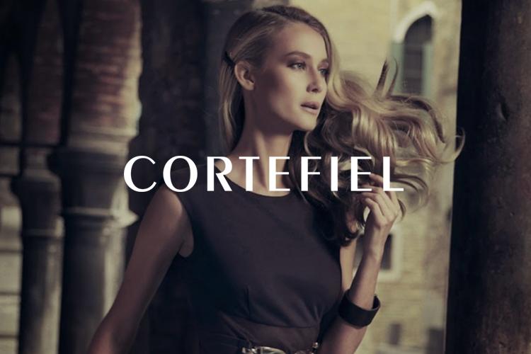 cortefiel-cortefiel_malaga-tiendas_plaza_mayor-plaza_mayor_malaga