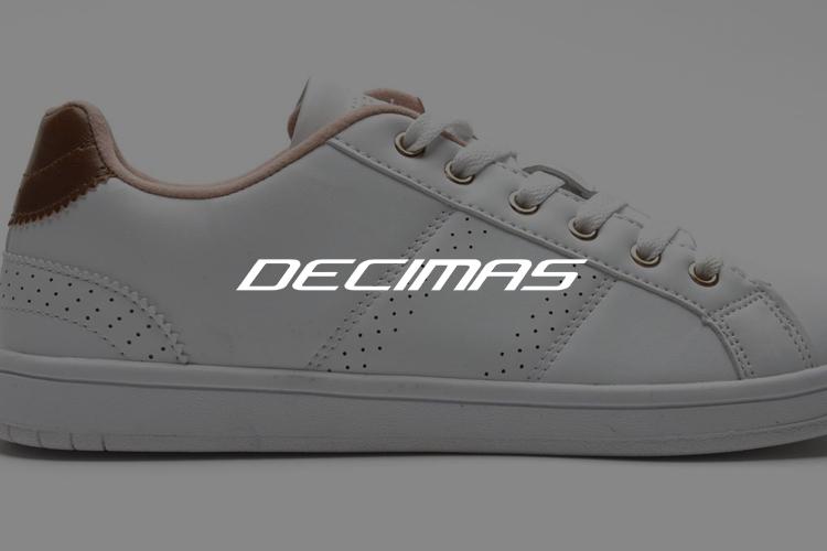 decimas_plaza_mayor_malaga