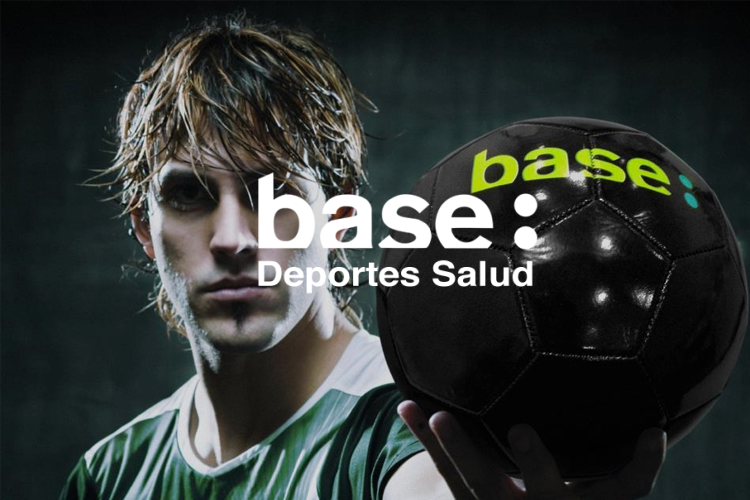 BASE: DEPORTES SANTA GEMA Plaza Mayor-1277-asos