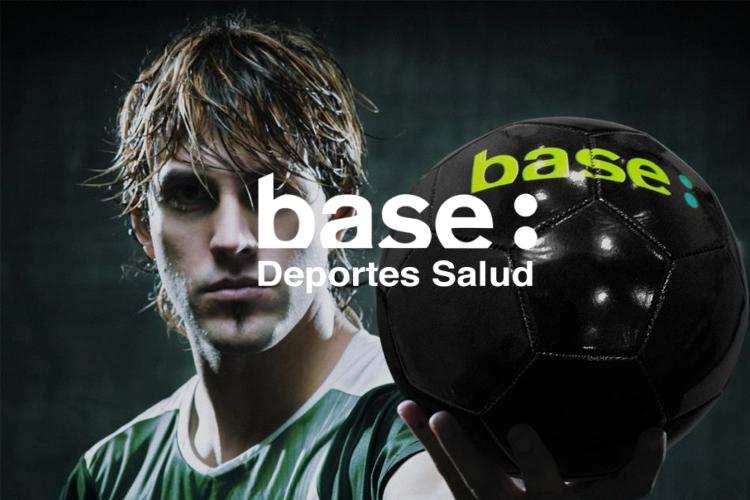 deportes_base-base-base_deportes-base_tiendas-plaza_mayor_malaga