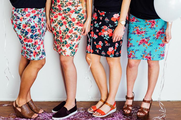 Faldas de temporada: las tendencias del momento-1000-asos