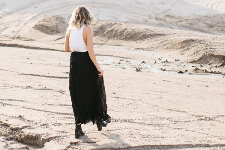 Faldas negras según estilos ¿Cómo las combino?-1064-asos