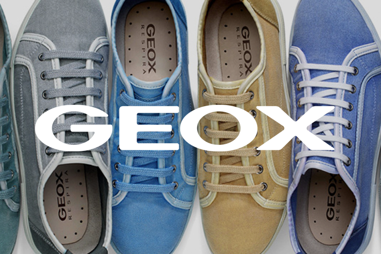 Tiendas de Geox en Fuengirola Direcciones, horarios y