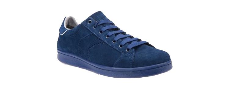geox-zapatillas warren-azul-centro comercial plaza mayor malaga-fashion 4 me
