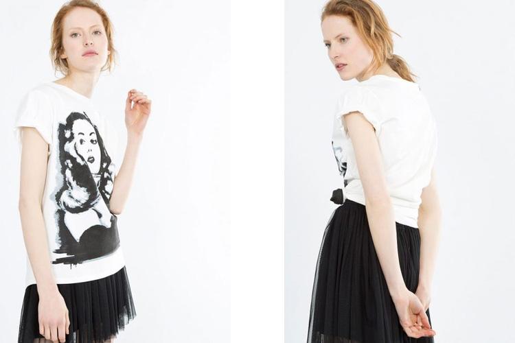 imprescindibles_de_blanco-fashion_4_me-centro_comercial_plaza_mayor_malaga-camiseta_print