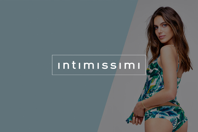 INTIMISSIMI Plaza Mayor-1151-asos