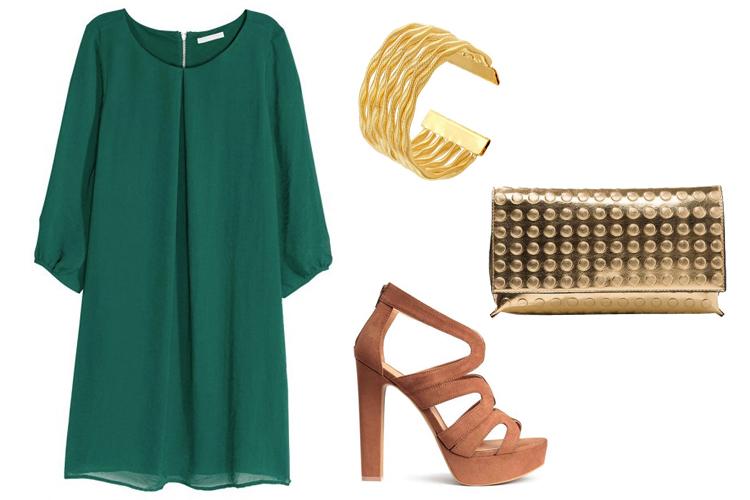 look_del_dia-tunica_verde-fashion_4_me-plaza_mayor_malaga