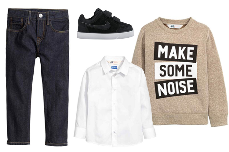 Look del día: Casual Kid-1378-asos