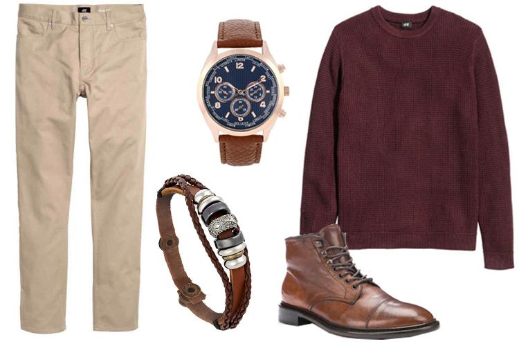 Look del día: colores de otoño para el hombre-1308-asos