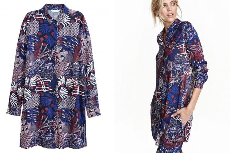 moda_oton%cc%83o-fashion_4_me-hym-camisa_larga