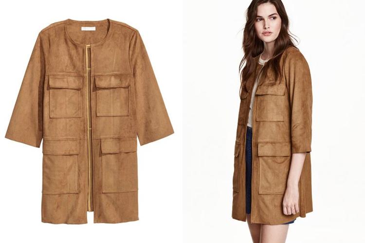 moda_oton%cc%83o-hym-fashion_4_me-abrigo_de_ante