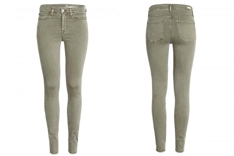 moda_oton%cc%83o-hym-fashion_4_me-pantalon_jeans_kaki