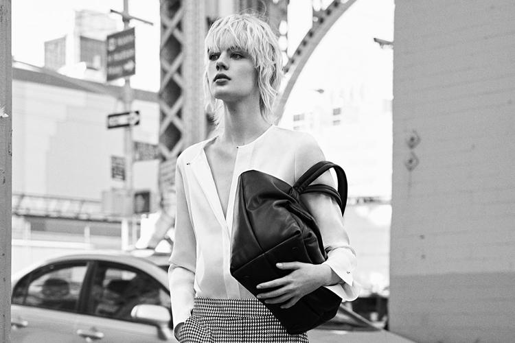 Zara de Lunes a Viernes: mucha clase y mucho estilo-1041-asos