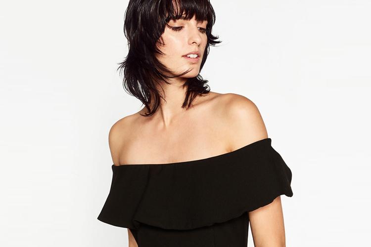 Otoño en 5 vestidos de Zara-1355-asos