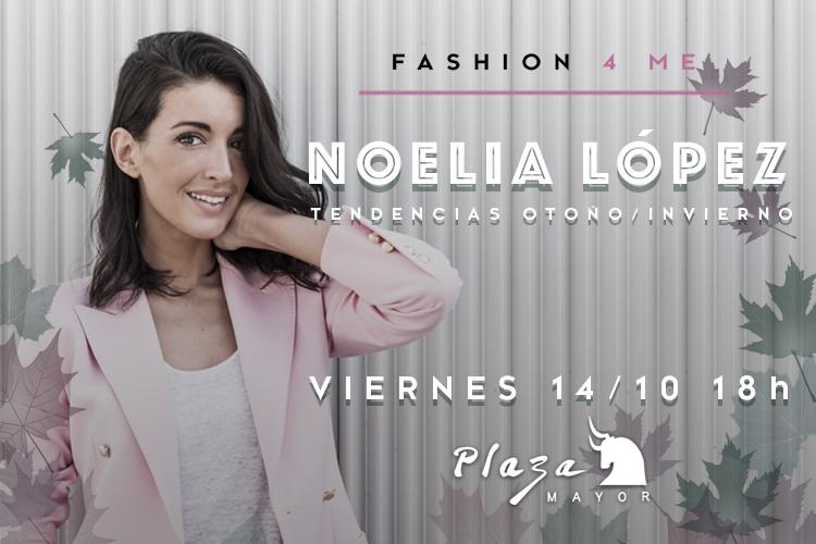 Fashion 4 Me te invita a conocer a Noelia López-1476-asos