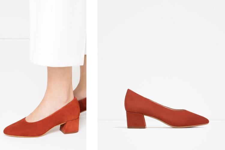 calzado_de_zara-kitten_heels-plaza_mayor_malaga