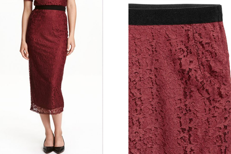 faldas_de_moda-fashion_4_me-granate-romantica-plaza_mayor_malaga