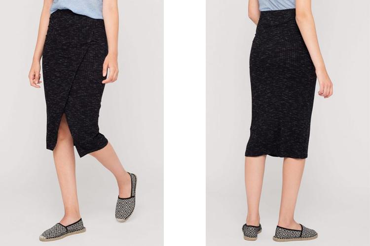 faldas_de_moda-fashion_4_me-plaza_mayor_malaga-casual_look
