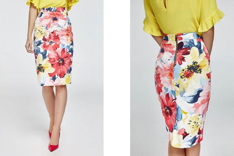 faldas_de_moda-fashion_4_me-plaza_mayor_malaga-flores-evento