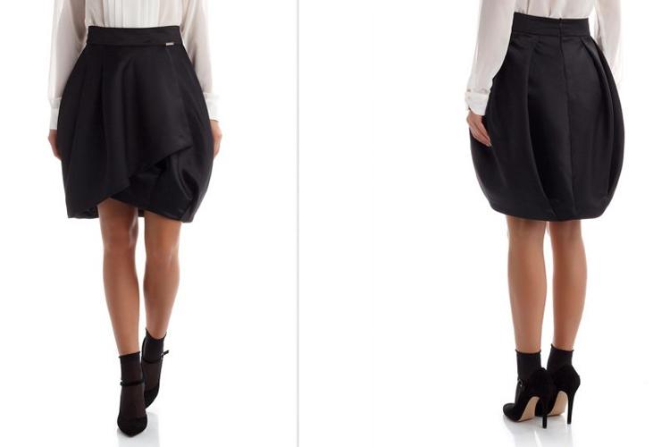 faldas_de_moda-volumen-fashion_4_me-plaza_mayor_malaga