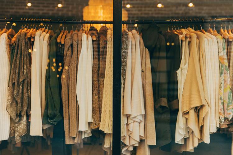 Las prendas que necesitas para un fondo de armario perfecto-1556-asos