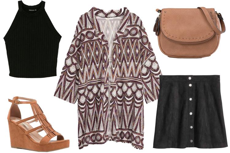 look_del_dia-estampados_etnicos-fashion_4_me-centro_comercial_plaza_mayor_malaga
