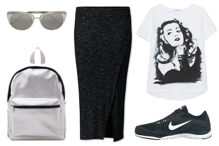 Look del día: Falda y zapatillas Nike-1446-asos