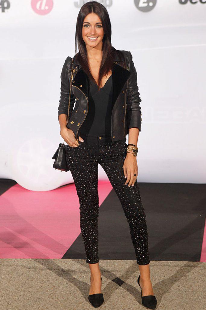 looks_de_noelia_lopez-fashion_4_me-8