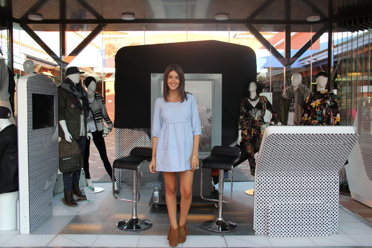 noelia_lopez-fashion_4_me-plaza_mayor_malaga-2