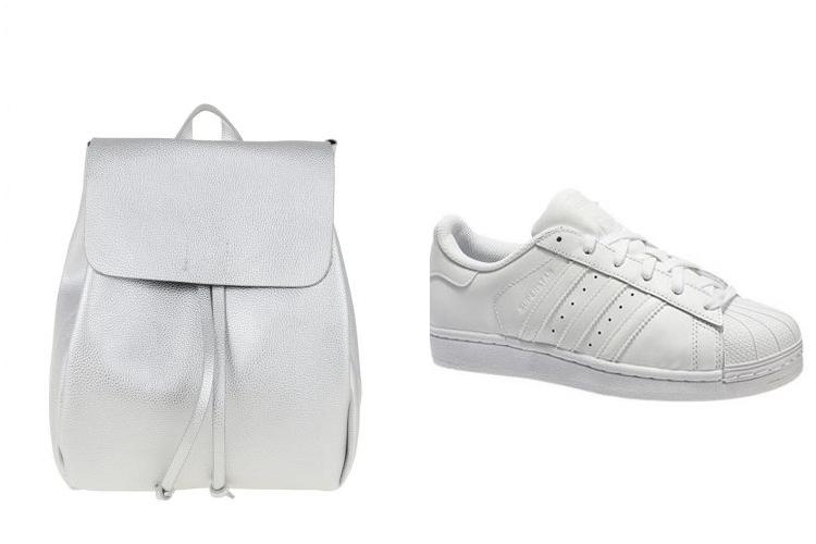 zapatos_y_bolsos-casual_look-fashion_4_me-centro_comercial_plaza_mayor_malaga
