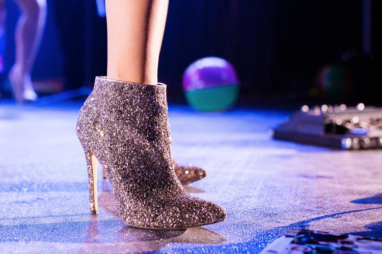 zapatos_y_bolsos-fashion_4_me-centro_comercial_plaza_mayor_malaga