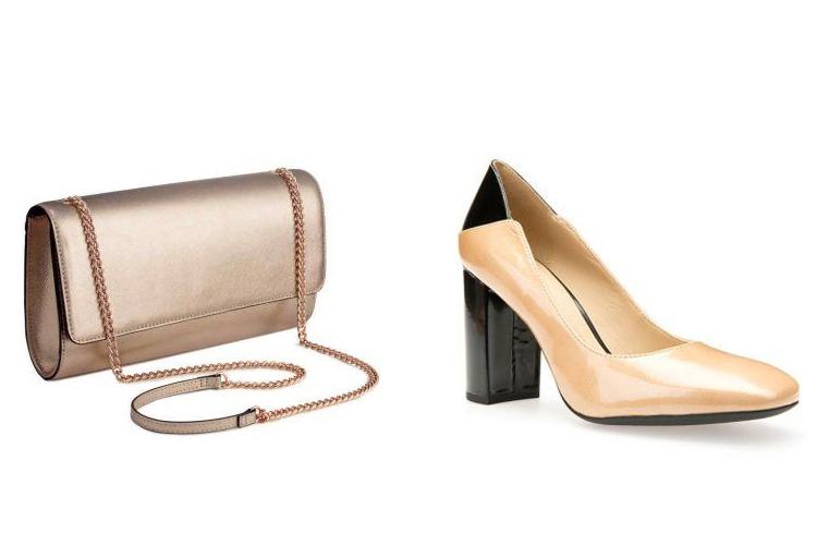 zapatos_y_bolsos-party_girl-fashion_4_me-centro_comercial_plaza_mayor_malaga