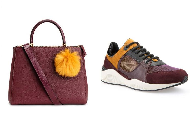 zapatos_y_bolsos-shopping-centro_comercial_plaza_mayor_malaga-fashion_4_me